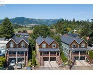 1818 C  ST, Forest Grove image