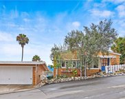251 Highland Road, Laguna Beach image