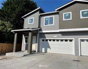 10814 6th Avenue W Unit #A, Everett image