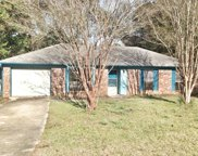 8508 Southminster, Tallahassee image