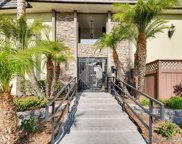 6602 Beadnell Way Unit #28, Clairemont/Bay Park image