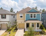 1512 Nassau Point Trail, Kissimmee image