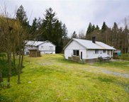 13028 Stave Lake Road, Mission image