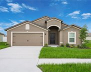 261 Loadstar  Street, Fort Myers image