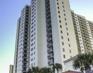 8560 Queensway Blvd. Unit 1101, Myrtle Beach image