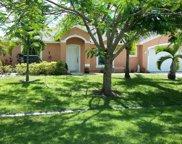3437 SW Funtuna Street, Port Saint Lucie image