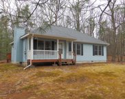 116 Yvonne Ct, Dingmans Ferry image