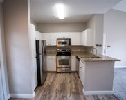 2274 Gill Village Way Unit #1314, Mission Valley image