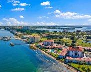 6145 Sun Boulevard Unit 305, St Petersburg image
