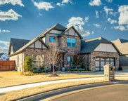 15901 Dayflower Lane, Edmond image