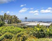 5     Beachcomber Drive, Newport Beach image