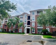 4862 Cayview Avenue Unit 20609, Orlando image