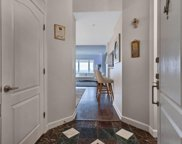 3475 Oak Valley Road NE Unit 2450, Atlanta image