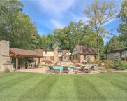 447 93rd  Street, Indianapolis image