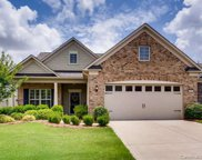232  Grovefield Drive, Fort Mill image