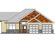 730 Imperial  Dr, French Creek image
