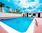 5122 Likini Street Unit 406, Honolulu image