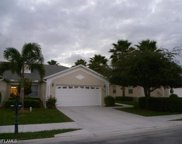 8591 Ibis Cove Cir Unit M-647, Naples image