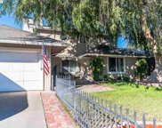 574 Brighton Way, Livermore image