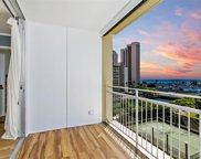 419A Atkinson Drive Unit 905, Honolulu image