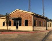 4461 Alma Road Unit 105, McKinney image