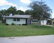 5132 Manor  Court, Cape Coral image