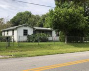 813 10th Street, Holly Hill image