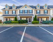 2442 New Holland Cir, Murfreesboro image