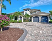 12141 Plantation Way, Palm Beach Gardens image