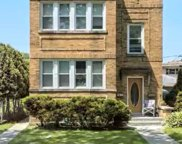 3018 Downing Avenue, Westchester image