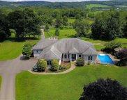 7 Country Farm  Lane, Ellington image