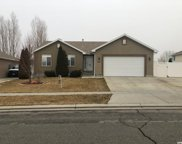 3217 S Hunter View Dr W, West Valley City image