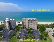 26340 Hickory BLVD Unit 504, Bonita Springs image