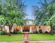 2805 Grand Oaks Loop, Cedar Park image