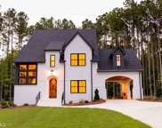 2115 Cypress Hollow Ct, Statesboro image