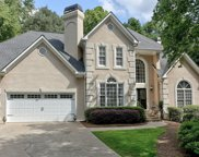 312 Cutty Sark Way, Alpharetta image