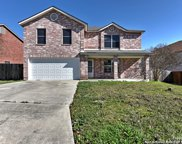 8303 Northaven Dr, Converse image
