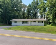 287 Cottonwood Mill Road, Tunnel Hill image