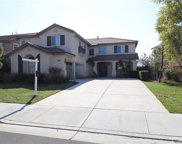 29695 Maxmillian Avenue, Murrieta image