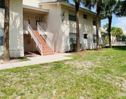11581 Nw 43rd St Unit #11581, Coral Springs image