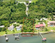 5439 Robles, Rockledge image