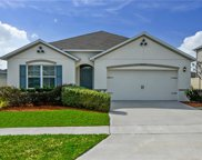 14018 Willow Grace, Orlando image