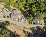 17320 Stevens Canyon Rd, Cupertino image