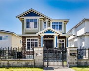 7205 Duff Street, Vancouver image