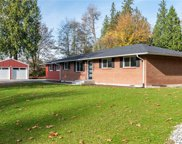 14425 Westwick Rd, Snohomish image