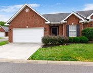 8102 Spice Tree Way, Knoxville image