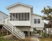 1675 E Ashley, Folly Beach image