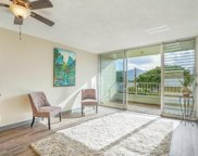 4156 RICE ST Unit 407, LIHUE image