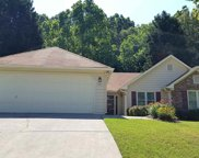 38 Country Meadow Way, Cartersville image