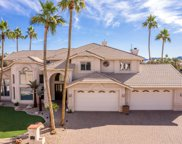 454 Hagen Way, Lake Havasu City image